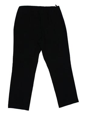 Picture of Pantaloni elasticizzati susie xs blue