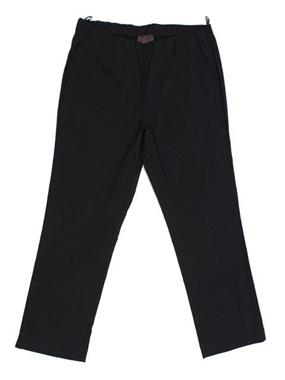 Picture of Pantaloni elasticizzati susie xs nero