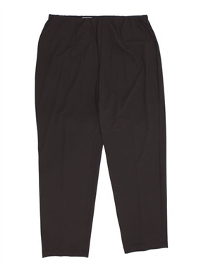 Immagine di Pantalone elasticizzato viola