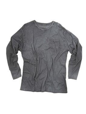 Picture of Maxfort T-Shirt Manica Lunga 18401