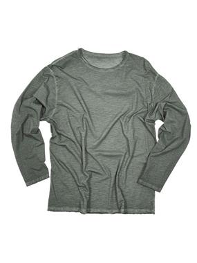 Picture of T-Shirt Maxfort Manica Lunga 18004