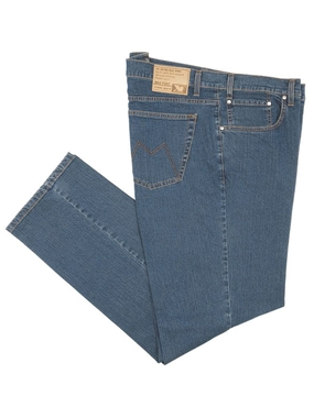 Picture of Jeans Maxfort  Stretch  SK733 2139 SSW