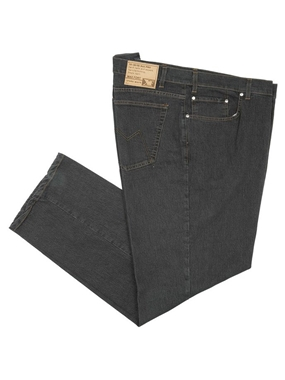 Picture of Jeans Maxfort Stretch  SK733 2200