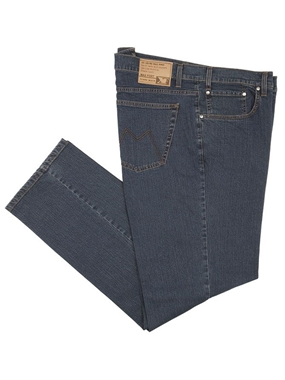 Picture of Jeans Maxfort Stretch  SK733 2291 SW