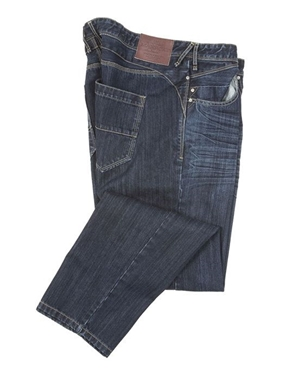 Immagine di Jeans Maxfort BREAK