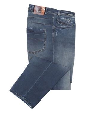 Picture of Jeans Maxfort  Stretch  CARISA