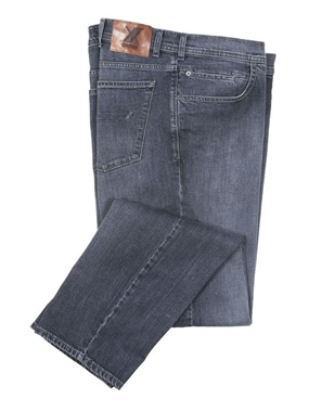 Picture of Jeans Maxfort CARNABI