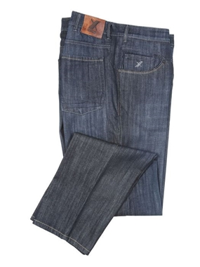 Picture of Jeans Maxfort  KING