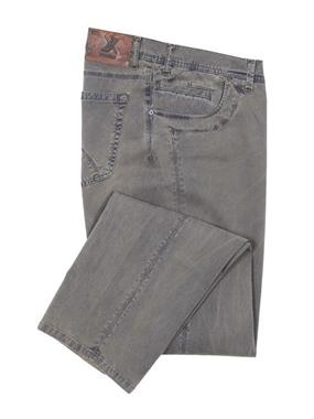 Picture of Pantalone Maxfort  Uomo CORSALE