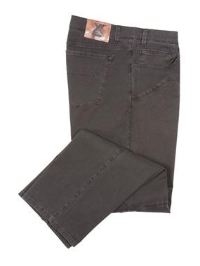 Picture of Pantalone Maxfort uomo ASTER