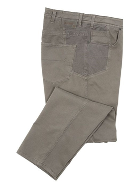 Immagine di Pantalone Maxfort uomo FAST