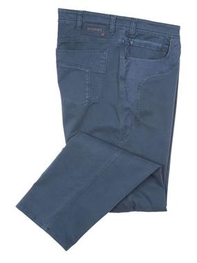 Picture of Pantalone Maxfort uomo VIENNA