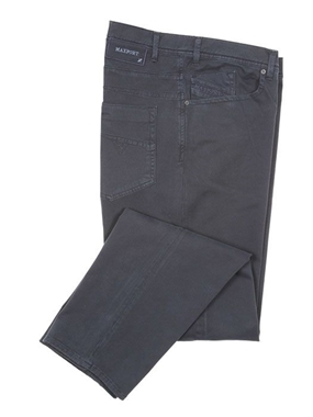 Picture of Pantalone Maxfort uomo TROY