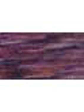 Picture of Maglia Manica Lunga Uomo 3916