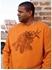 Immagine di T-Shirt  Maxfort Manica Lunga 18400