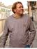 Picture of Maxfort T-Shirt  manica lunga Uomo 18005