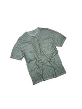 Picture of Maxfort - T-shirt mezza manica 100% cotone
