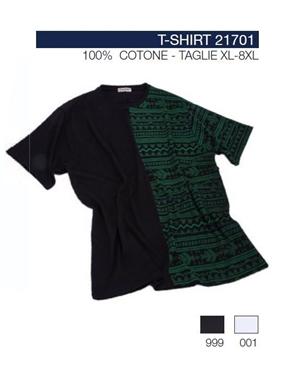 Immagine di Tshirt Maxfort stampa japan icon 21701