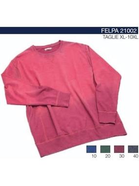 Picture of Felpa Maxfort gc unita 21002