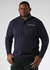 Picture of Maxfort  Polo manica lunga piquet  100% cotone